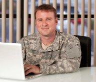 radio-training-veterans